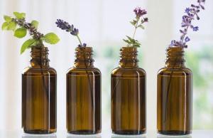 embelle-tratamientoplatinumaguacatelavanda-aceitesesenciales_960x